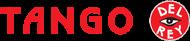 tango del rey logo